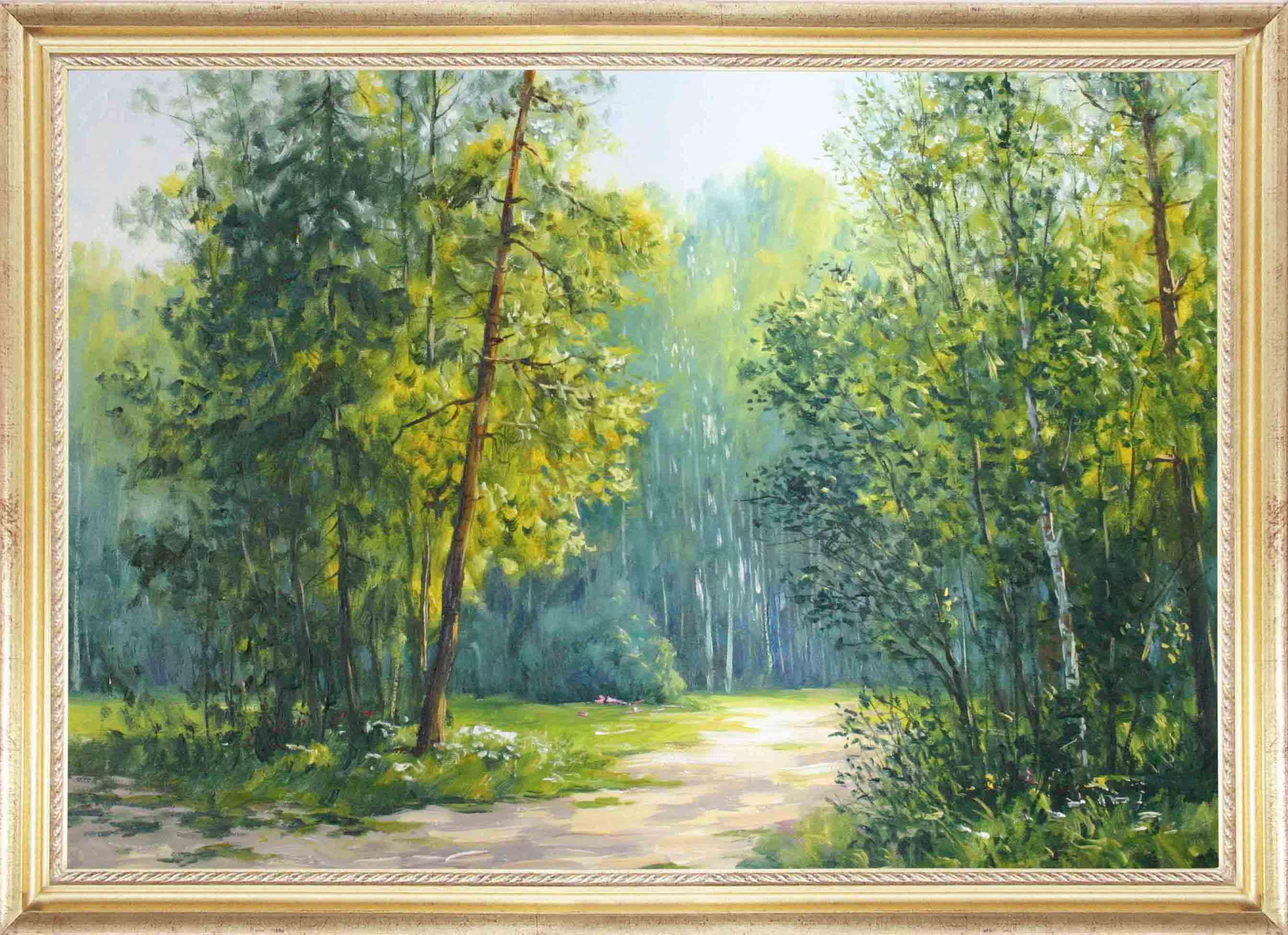 Отзывы о картинах, бесплатные фото ...: pictures11.ru/otzyvy-o-kartinah.html